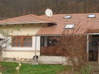 Eladó családi ház, Miskolcon 14.5 M Ft, 3 szobás