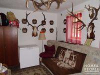 Eladó családi ház, Ásotthalmán 3.4 M Ft, 3 szobás