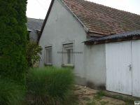 Eladó családi ház, Bogyiszlón, Honvéd utcában 13.8 M Ft