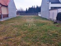 Eladó telek, Veszprémben 25.9 M Ft / költözzbe.hu