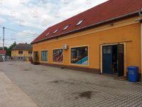 Kiadó üzlethelyiség, Egerben 200 E Ft / hó, 1 szobás