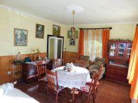 Eladó családi ház, Bábonymegyeren 32.5 M Ft, 5 szobás