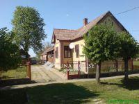 Eladó Családi ház Bürüs