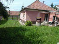 Eladó Családi ház Tarnaszentmária