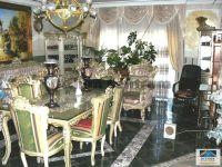 Eladó Családi ház XVI. kerület