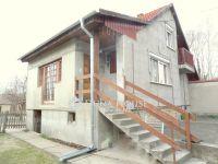 Eladó családi ház, Albertirsán, Somogyi Béla utcában 27 M Ft