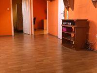 Eladó téglalakás, Szolnokon, Pozsonyi úton 16 M Ft, 2+1 szobás