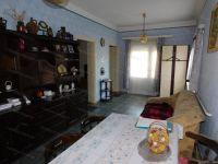 Eladó családi ház, Osztopánon 9.99 M Ft, 5 szobás