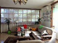 Eladó családi ház, II. kerületben 129 M Ft, 7 szobás