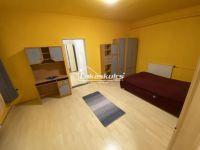 Eladó családi ház, Ágfalván 54.9 M Ft, 5 szobás