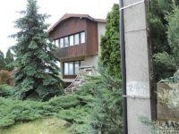 Eladó Családi ház Fertőd