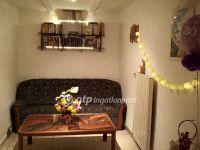 Eladó családi ház, Tiszakürtön 5.2 M Ft, 2+1 szobás