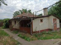 Eladó mezogazdasagi ingatlan, Abonyban 27 M Ft, 1 szobás