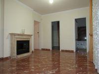 Eladó családi ház, Debrecenben 165 M Ft, 6 szobás