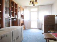 Eladó panellakás, IV. kerületben 25.9 M Ft, 2 szobás