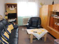 Eladó téglalakás, Salgótarjánban 6.9 M Ft, 1 szobás