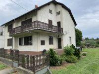 Eladó családi ház, Zákányon 17.5 M Ft, 4+1 szobás