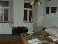 Eladó családi ház, Alsórajkon 2.5 M Ft, 2 szobás