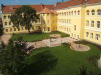 Kiadó iroda, Debrecenben 50 E Ft / hó / költözzbe.hu