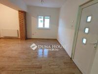 Eladó családi ház, Tápióságon 23.9 M Ft, 3+1 szobás