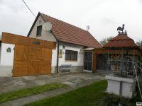 Eladó Családi ház Székelyszabar