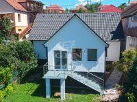 Eladó családi ház, Aszódon, Béke utcában 39 M Ft, 2 szobás