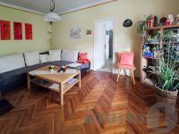 Eladó családi ház, Györkönyön 21.5 M Ft, 5 szobás