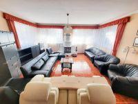Eladó családi ház, Szombathelyen 68.5 M Ft, 4 szobás