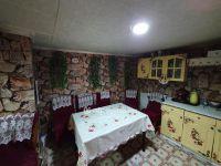 Eladó családi ház, Nyírlugoson 10 M Ft, 3 szobás