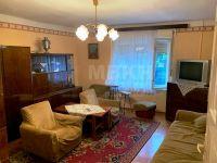 Eladó családi ház, Pápán 14.5 M Ft, 2 szobás
