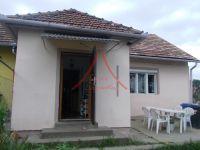 Eladó sorház, Kaposváron 5.99 M Ft, 1+1 szobás