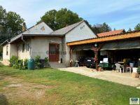Eladó családi ház, Zalacsányon 24.9 M Ft, 3 szobás