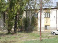 Eladó iroda, Dunavecsén 9.89 M Ft, 31 szobás