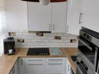 Eladó téglalakás, Budaörsön 46.9 M Ft, 1+2 szobás
