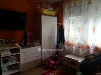 Eladó panellakás, Kazincbarcikán 12.5 M Ft, 2 szobás