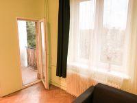 Eladó téglalakás, XIV. kerületben 53 M Ft, 2+1 szobás