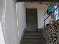 Eladó családi ház, Szombathelyen 29.9 M Ft, 3 szobás
