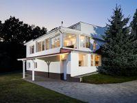 Eladó családi ház, Esztergomban 178.49 M Ft, 2+3 szobás