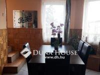 Eladó családi ház, Abasáron, Fő úton 17.9 M Ft, 5 szobás