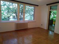 Eladó téglalakás, II. kerületben 77.9 M Ft, 3 szobás