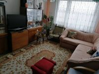 Eladó panellakás, XV. kerületben 29.9 M Ft, 2+1 szobás