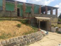 Eladó Családi ház Biatorbágy