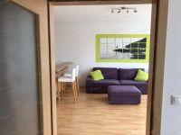 Eladó téglalakás, IV. kerületben 38.5 M Ft, 2 szobás