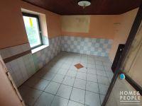 Eladó családi ház, Zsombón 7.499 M Ft, 2+1 szobás