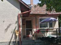 Eladó családi ház, Békéscsabán 31.2 M Ft, 2 szobás