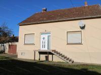 Eladó családi ház, Alsórajkon 17.99 M Ft, 4 szobás