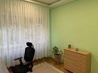 Eladó családi ház, Békéscsabán 33.3 M Ft, 4 szobás