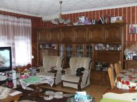 Eladó családi ház, Apátfalván 19 M Ft, 5 szobás