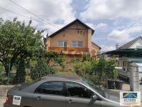 Eladó családi ház, XXII. kerületben 85 M Ft, 6 szobás