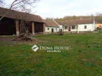 Eladó családi ház, Dióskálon 4 M Ft, 2 szobás